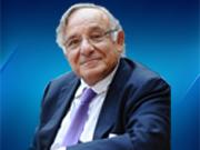 Ицхак Адизес: стратегия и тактика лидерства в условиях кризиса