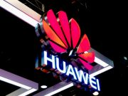 Минулого року Huawei зареєструвала найбільшу кількість патентів у Європі