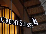 Банки Credit Suisse и ING осуществили первый блокчейн-перевод ценных бумаг на $30 млн