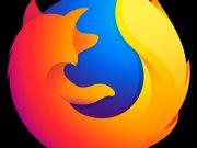 Mozilla разрабатывает новый мобильный браузер