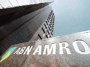 ABN AMRO дістався консорціуму на чолі з RBS