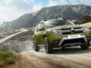 Названо найпопулярніші моделі авто за регіонами України