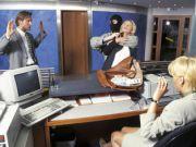 Во сколько ПриватБанку обходится борьба с мошенниками и грабителями