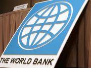 Світовий банк радить Україні розширити оподаткування