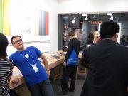 Китайская полиция закрыла завод, выпустивший поддельных iPhone на $19 млн