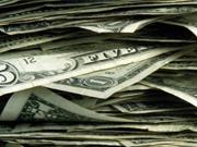 Банки активно предоставляют мелкие кредиты