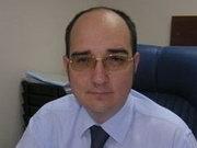 Гулей: Санація Промінвестбанку можлива із залученням держбанків