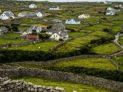 Ирландия создаст 400 центров для дистанционной работы в деревнях, чтобы вернуть туда жителей