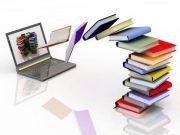 Правительство обещает обеспечить школы бесплатными электронными учебниками