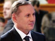 Єфремов про газові переговори з Росією: Ми готуємося до найгіршого