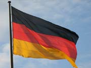 В Германии проходят массовые антиатомные протесты
