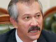 Пинзеник связывает свою отставку с должности министра финансов с политизацией госбюджета-2009