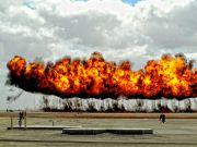 Австралийцы начнут печатать взрывчатку