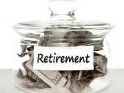 В проект пенсионной реформы внесли более 2000 правок