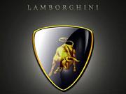 Lamborghini выпустит трактор за 250 тысяч евро (фото)