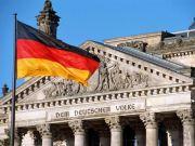 Правительство Германии обновило правила въезда в страну