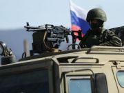 Россия может напасть на Украину за 3-5 дней, ситуация чрезвычайно тревожная - НАТО