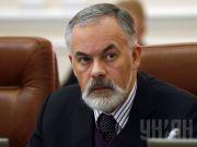 Суд разрешил арестовать счета Д.Табачника в Сбербанке