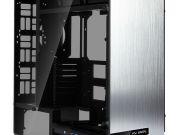 InWin показала уникальный роботизированный корпус для персонального компьютера