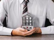 Податок на нерухоме майно у 2021 році: хто і скільки має платити