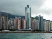 Цены на жилье на самом дорогом рынке мира установили новый рекорд