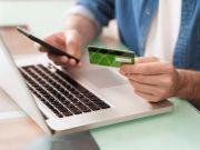 607 млн людей у світі не включені до фінансової системи, — Mastercard
