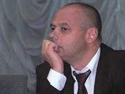 Продан: Правительство Украины утвердило прогнозный баланс газа на 2008г