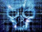 В Windows обнаружили опасный вирус-вымогатель