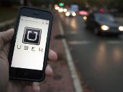 Uber хоче доставляти їжу дронами