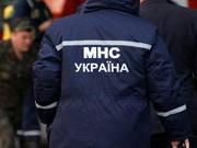 Завершено розслідування розкрадання 23,7 млн грн екс-заступником глави МНС