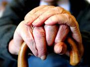 ПФУ снизил показатель средней зарплаты для начисления пенсии