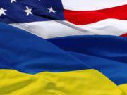 Данилюк розповів, коли Україна отримає $1 млрд від США