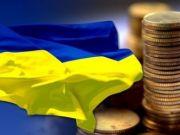 Международные резервы не будут снижаться из-за обслуживания госдолга — Нацбанк