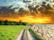 Зміни клімату можуть обійтися світу в 20 млрд доларів щорічно