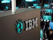 IBM уклала хмарний контракт з найбільшим французьким банком