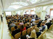 B2C Конференция + Выставка WealthPro Ukraine Kiev 2018
