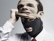 Три загрози для українського бізнесу, які приховує в собі Єдиний держреєстр