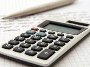 Фискальные чеки дополнят новыми реквизитами