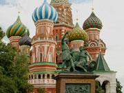 Страны G7 могут ужесточить санкции против России