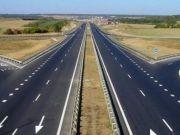 На дороги в этом году может быть направлено около 132 млрд грн — заместитель министра финансов