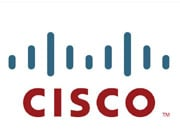 Cisco собирается репатриировать в США $67 млрд после налоговой реформы