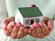 ОСМД увеличили объем кредитов на утепление домов в 4 раза