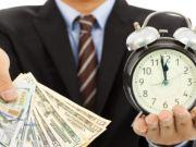 Борги за комунальні послуги будуть автоматично списувати з рахунків боржників