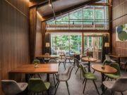 Наслідки локдаунів: ресторатори заявляють про небувалу нестачу кадрів у галузі