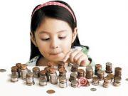 Еженедельно украинские дети получают 100 млн гривен алиментов, - Минюст