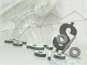 Фондовые индексы США выросли после резкого падения