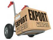 Минэкономики отрапортовало об увеличении экспорта украинских товаров