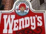 Известная американская сеть Wendy's оперативно сворачивает свою работу в России