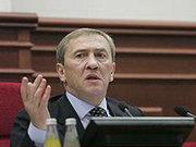 Черновецький вважає, що через похід Тимошенко на вибори продукти ще більше подорожчають