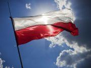 Польша предлагает обучать украинских дипломатов, чиновников и политиков